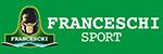 Franceschi Sport