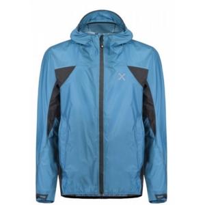 Montura Magic 2.0 Jacket Franceschi Sport