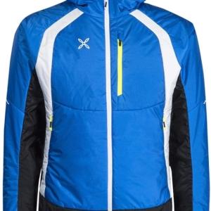 Montura Vulcan Hoody Jacket - Franceschi Sport