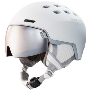 head-rachel-visor-franceschi-sport.jpg