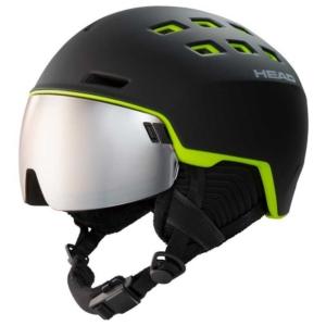 head-radar black-lime franceschi sport.jpg