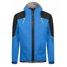 montura magic 2.0 jacket