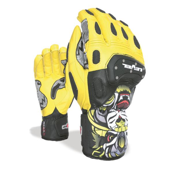 3015UG_07_sq_cf_yellow-1-franceschi-sport.jpg