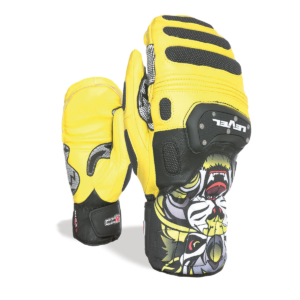 Guanto Level Sq Cf Moffola Mitt Tiger 2020