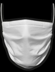 mascherina-pure-air4-pezzi franceschi sport