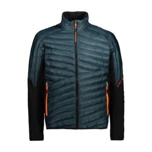 CMP Man Hybrid Jacket - Franceschi Sport