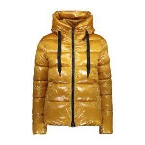 CMP Woman Jacket Fix Hood - Franceschi Sport