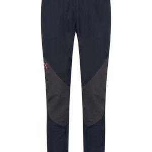 Montura Vertigo Pants Uomo - Franceschi Sport
