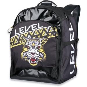 Level Racer Bag Backpack Ski team - Franceschi Sport