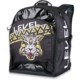 Level Racer Bag Backpack Ski team - Franceschi Sport